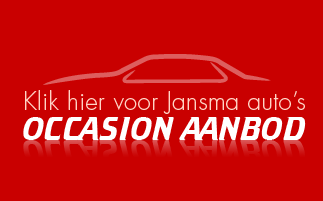 335afb351b5 Uw auto verkopen? Jansma Auto's koopt ook uw auto! - Jansma autos